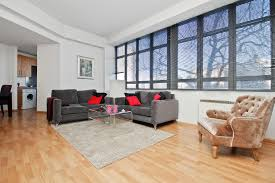 2 Bedroom Flats To Rent In London South West