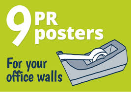 posters for office. Posters For Office