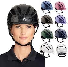 Protege Helmet Ovation