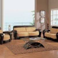 living room wooden furniture photos. living room furniture designs in sri lanka wooden photos