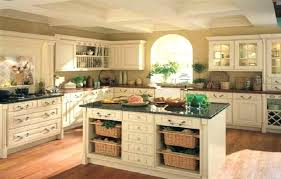 kitchen decor remodel remodeling italian items kitchen decor rustic decorating ideas dreamiest farmhouse and design to fuel italian