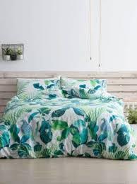 tropical duvet covers. Contemporary Tropical NZ Tropical Duvet Cover Set To Covers T