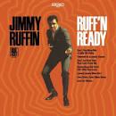 Ruff 'n Ready