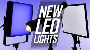Lupo Lights Australia Led Light Panel Canada Light Feather Studios