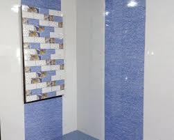 wall tiles for bathroom. 100 bathroom tiles floor wall in zirakpur chandigarh by lukesh garg for