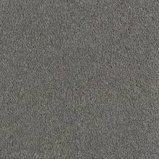 carpet flooring texture. Rapid Install Velocity I - Color Fedora Grey Texture 12 Ft. Carpet Flooring S