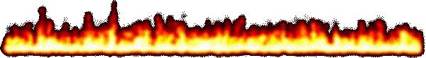 Image result for جداکننده متن