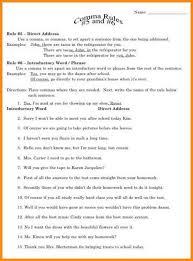 Kids. english worksheets for grade 5: Spelling Worksheets Fifth ...