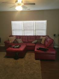Elegant Question: Curtain Color Advice