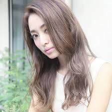似合う髪型診断似合う髪型は顔の形で決まるってウワサhair