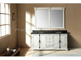 prev next bathroom vanity double sink anubdkua alluring cabinet for alluring bathroom sink vanity cabinet