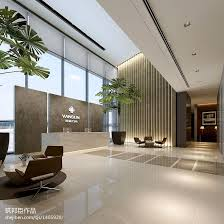 office lobby designs. 10 astonishing lobby design ideas that will greatly admire you lounge areas lobbies and office designs