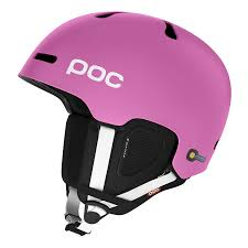 Poc Fornix Lightweight Well Ventilated Helmet