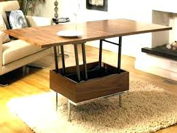 foldable furniture for small spaces. Apartment Table For Small Spaces Furniture Kitchen Tables  Compact Folding Fur Sale Foldable L