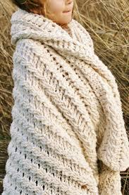 Crochet Afghan Pattern, The Gray Skies Afghan, Crochet Blanket Pattern,  Crochet Pattern, Afghan Pattern, Blanket Pattern, Crochet
