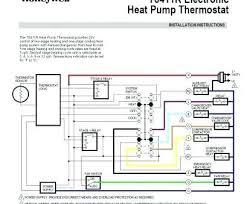 robertshaw heat pump thermostat wiring diagram wiring diagram robertshaw 9500 thermostat thermostat wiring diagram simple robertshaw 9500 thermostat thermostat wiring diagram simple auxiliary heat