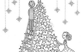 Free Holiday Coloring Pages Luxury Printable Coloring Pages Family