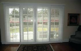 plantation shutter cost plantation shutters on french doors idea of pass plantation shutters for sliding glass