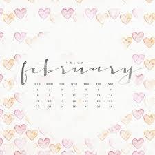 february backgrounds desktop 2015. Download Smashing Magazine Desktop Wallpaper Calendar February And Backgrounds 2015