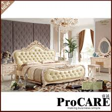 new style bedroom furniture. european royal style bedroom furniture with big dressing table new a