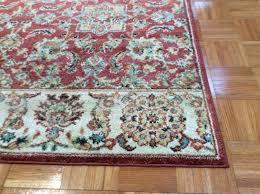 x rug stair runners oval braided rugs rug samples jute rug x