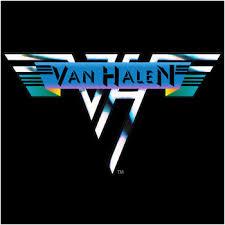 <b>Van Halen</b> - Home | Facebook