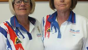 BHAS Bowling Club news | The Recorder | Port Pirie, SA