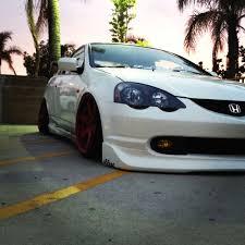 honda jdm hellaflush. Modren Honda Jdm Honda Rsx Dc5 Acura Hellaflush Intended Honda Hellaflush I