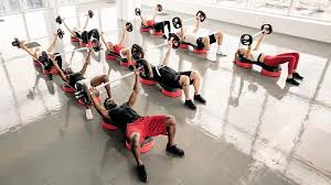 All You Need To Know About Bodypump Fit Planet