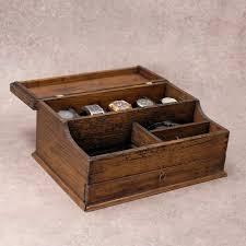 mens valet box. Beautiful Valet Image 0 And Mens Valet Box A
