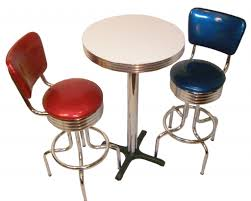Bar Table And Chairs Set Pub Table With Chairs Jofran Marin County Merlot 5piece Pub Table