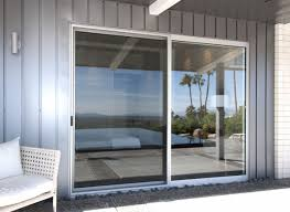 full size of door dramatic sliding screen door repair edmonton commendable sliding screen door repair