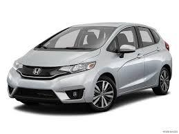 Galpin Honda Mission Hills 2016 Honda Fit Dealer Serving Los Angeles Galpin Honda