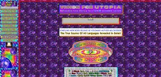 10 Worst Website Designs Crimes Against Web Design The 10 Worst Websites Of All Time