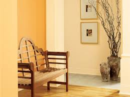 Interior  Interior House Color Images Home Photos By Design With - Interior house colours