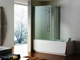 image of bathtub shower kit