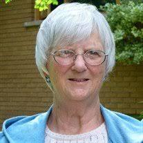Alison Sylvia Frances Healing Obituary - Visitation & Funeral ...