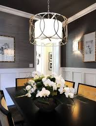 contemporary dining room lighting ideas. best 25 modern dining room lighting ideas on pinterest chandelier lamps and contemporary a