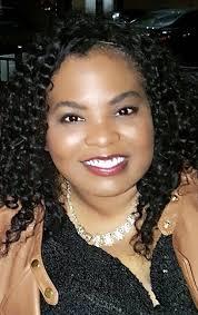 Angela Smith Obituary - Fort Worth, TX
