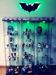 funko display case pop display diy funko pop display case funko display