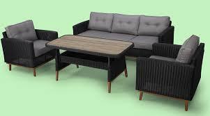 outdoor patio furniture. Outdoor Patio Furniture