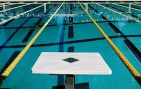 olympic swimming pool lanes. Olympic Swimming Pool Lanes Swim Center | City Of Palm Springs S