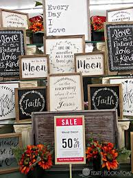 Hobby Lobby Pattern Sale Beauteous 48 Hobby Lobby Savings Hacks You Need In Your Life