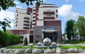 Отель Миротель Трускавец - цены 2020 на отдых, фото, отзывы ...