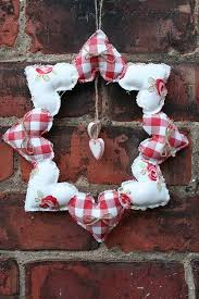 Best 25 Crafts To Make Ideas On Pinterest  Easy Crafts Simple Christmas Fabric Crafts To Make