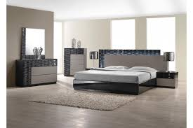 cool furniture for bedroom. Photo Gallery Of The Why To Choose King Size Bedroom Sets Cool Furniture For