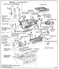 2001 lexus is300 engine diagram wiring diagrams • 2002 lexus es300 engine diagram list of schematic circuit diagram u2022 rh olivetreedesigns co 2001 is
