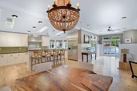 Million Dollar Mobile Homes 16 Inspiring Malibu Mobile Homes Photo Uber Home Decor O 9244