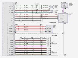 2005 f150 wiring diagram 2005 ford f 150 wiring schematic \u2022 free 2012 f150 headlight wiring diagram at 2012 F150 Wiring Diagram