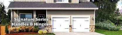 garage door accents 23 in stunning inspiration interior home design ideas with garage door accents